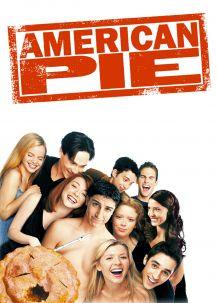 American Pie Reunion Rakuten Tv
