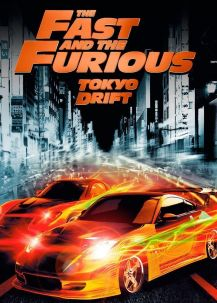 Fast And Furious 3 Full Movie >> Presentations By Download Film Fast And Furious Tokyo Drift