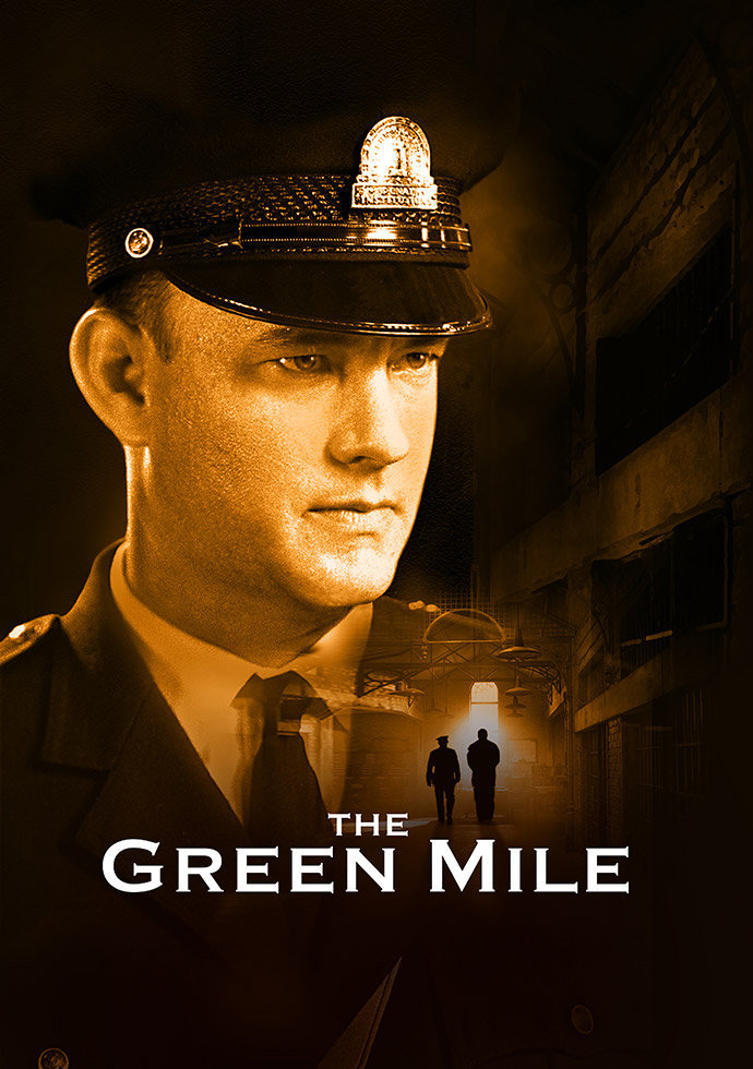 the green mile death penalty Many years following the carrying out of that death penalty, paul edgecombe, the -then superintendent of e block and the head of the execution.