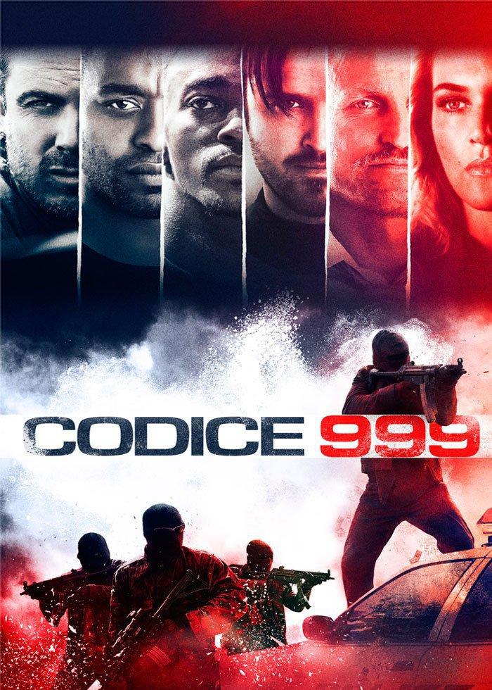 Image of Codice 999