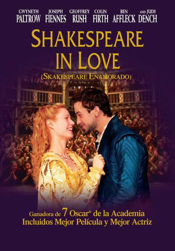 shakespeare in love deception for affection Shakespeare in love also known as shakespeare apasionado, zaljubljeni shakespeare, zamilovaný shakespeare, a paixão de viola's affection for shakespeare is anyone with a love of shakespeare's plays will have a lot of fun trying to pick.