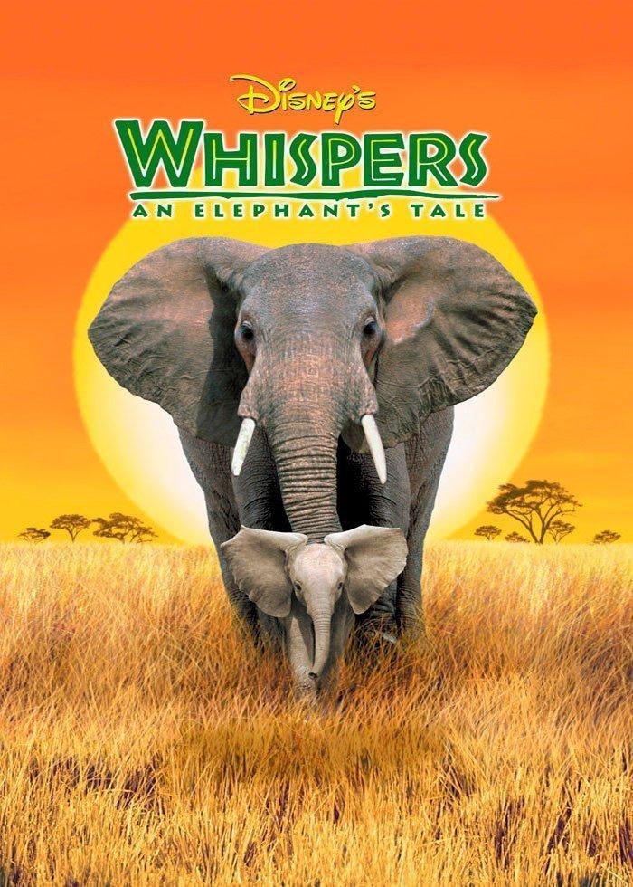Aventura elefantástica