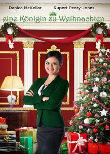 Eine Prinzessin Zu Weihnachten Rakuten Tv