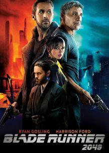 download dragon blade full movie english subtitle